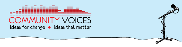 copy-community-voices_banner_fall2013.png